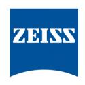 Zeiss_225