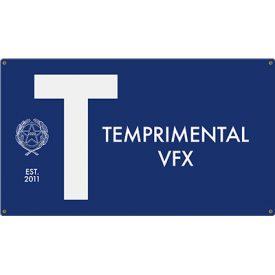 temprimental-square_400